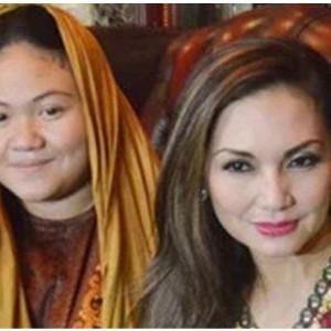 Fakta-Fakta Dugaan Kasus Penipuan Modus CPNS oleh Putri Nia Nadiaty, Olivia Disebut Depresi