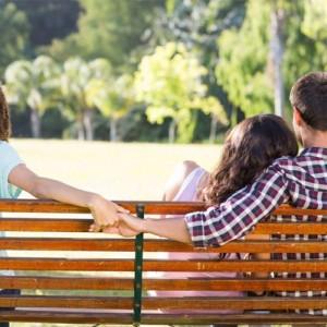 Viral Kisah Wanita yang Berbagi Suami dengan Ibu dan Adiknya