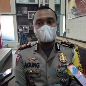 Jumlah Kendaraan yang Masuk ke Kabupaten Malang Meningkat 20 Persen