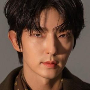 Lee Joon-gi Perankan Jaksa Muda di Drama Terbaru Again My Life