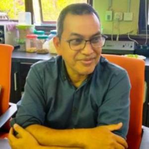 Banggar DPRD Surabaya Sepakat Naikan Honor Kader Kesehatan