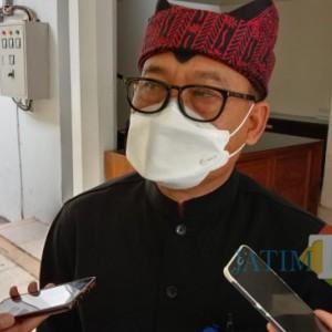 Tiga Belas ASN Berebut Tiga Jabatan Kepala Dinas di Banyuwangi