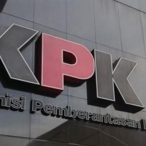 Respons Rencana Novel Baswedan Dkk Dirikan IM57+ Institute, KPK Siap Kerja Sama