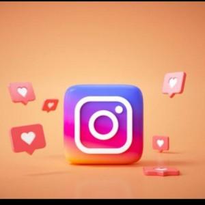 Cara Terapkan Add Yours, Fitur Baru Instagram yang Sudah Bisa Dicoba di Indonesia
