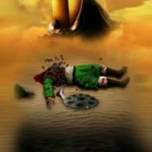 Akhir Tragis Abu Jahal, Sosok yang Sering Menyakiti Rasulullah SAW