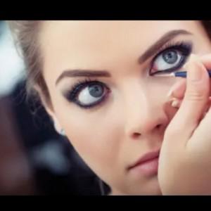 Mengenal Kohl, Makeup Pertama di Dunia Sejak Zaman Mesir Kuno