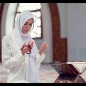 3 Amalan Sunnah Bagi Muslimah yang Berpahala Besar, Nomor 1 Paling Disenangi