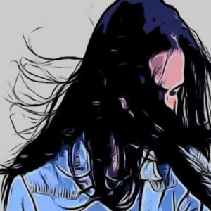 Alasan Pria Hobby Berambut Gondrong di Tulungagung, Nyaman dan Lebih Pede
