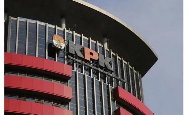 KPK (Foto: Sindonews)