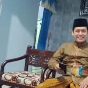 Konferensi GP Ansor Lumajang Dijadwalkan 24 Oktober, Ini Penjelasan Gus Takim