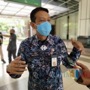 Pemkab Malang Optimis SILPA 2021 Tak Sebesar Tahun Lalu