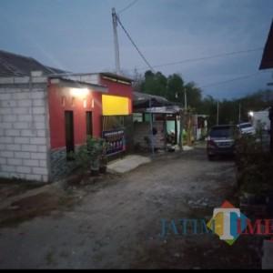 Sertifikat Tanah Diblokir atas Permintaan Anggota DPR, Warga Perumahan Griya Hasanah Resah