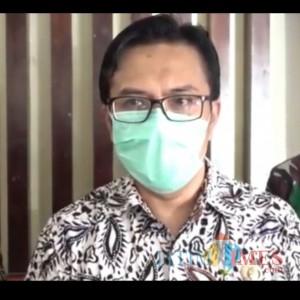 Pedagang Pasar Rakyat di Kota Malang Bebas Retribusi, Berlaku hingga Akhir Tahun ini