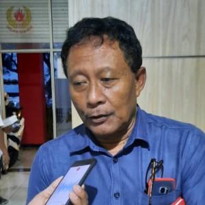 KONI Kabupaten Malang Ajukan Reward bagi Atlet Peraih Medali di PON XX Papua