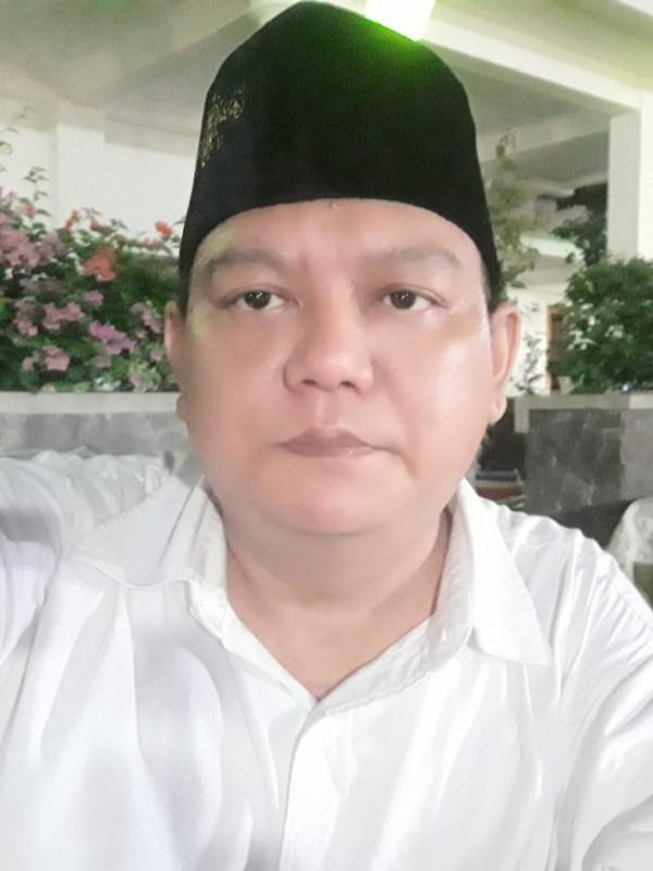 Muhamad Didi Rosadi, Koordinator Forkom Jurnalis Nahdliyin