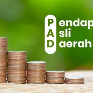 Target PAD Kota Malang Tahun 2022 Turun, Fraksi PKS Dorong Pemkot Lakukan ini