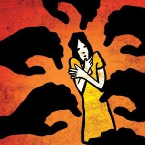 Polri Sampaikan Temuan Sementara soal Kasus 3 Anak di Luwu Diperkosa Ayahnya, Ada Perbedaan Hasil Visum