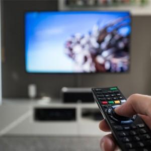 Set Top Box Gratis TV Digital Akan Dibagikan untuk Keluarga Miskin, Ini Syaratnya
