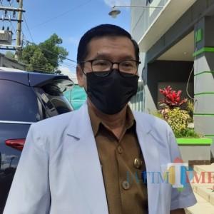 Kasus Covid-19 Masih Fluktuatif, Pemkot Malang Minta Masyarakat Tetap Taat Prokes