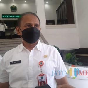 2022, DLH Kota Malang Anggarkan Rp 12 Miliar untuk Perawatan Sanitary Landfill