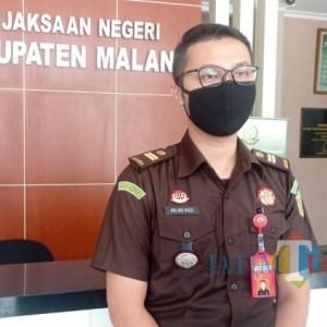 Uang Denda Pelanggaran PPKM Pejabat Pemkot Malang Masuk ke Kas Daerah Pemkab Malang
