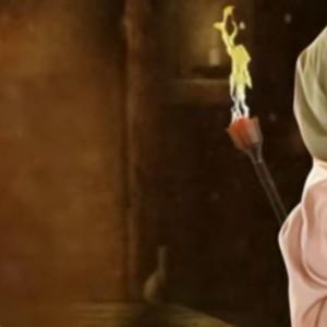 Kisah Ahli Ibadah yang Rela Membakar Tangannya untuk Hindari Zina