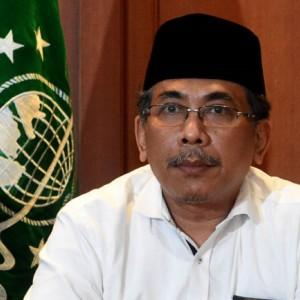Terkait Caketum PBNU, Gus Fahrur sebut 28 Pengurus Wilayah NU Mengarah ke KH Yahya Cholil Staquf