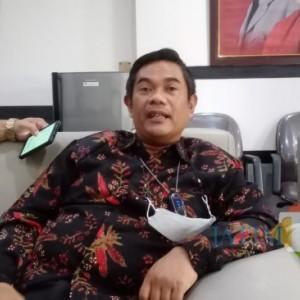 Penuhi Kebutuhan Dana KPU Kabupaten Malang, Dewan Segera Bahas dengan Tim Anggaran