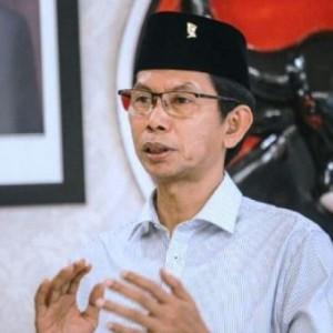 DPRD Surabaya Dorong Pengesahan APBD 2022 di Bulan November