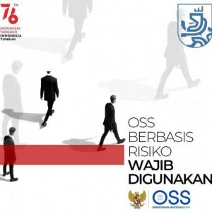 Percepat Verifikasi Perizinan di OSS RBA, Disnaker-PMPTSPKota Malang Beri Akses 7 OPD