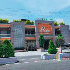 Kota Blitar PPKM Level 1, Okupansi Hotel Alami Peningkatan