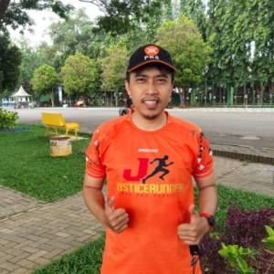 DPRD Kota Malang Dorong Pemkot Malang Beri Apresiasi Atlet PON XX Papua