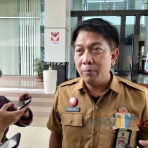 Pemilik Kafe TSG Sebut Bayar Pajak Non Tiket, Bapenda Kabupaten Malang: Masak Ada Pajak Itu