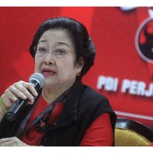 PDIP Bocorkan Nama Kader yang Berpotensi Maju di Pilpres 2024, Ada Ganjar hingga Risma
