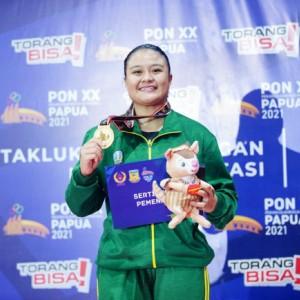 Sumbang 37 Medali di PON XX Papua, Bupati Malang Rencana Sambut Kedatangan 45 Atlet
