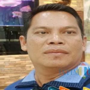 Polemik Desa Batangsaren, PPDI Tulungagung Belum Bersikap, Ini Masalahnya