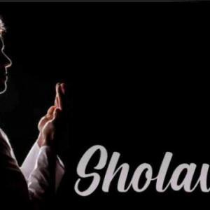 Istimewanya Shalawat, Ada Malaikat Khusus Penyampai pada Rasulullah