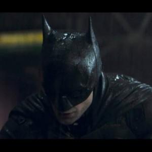 Trailer Baru Dirilis, Ini Gambaran Cerita dalam Film The Batman yang Dibintangi Robert Pattinson