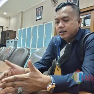 DPRD Kabupaten Malang Sebut Anggaran BTT Bisa Diserap untuk Operasional Vaksinasi Tingkat Desa