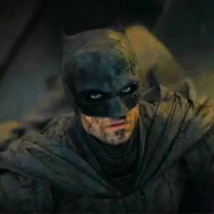 Melihat Aksi Brutal Robert Pattinson dalam Trailer The Batman
