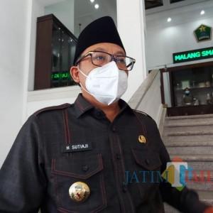 Sejumlah Kampus Ajukan Izin Kuliah Tatap Muka ke Pemkot Malang