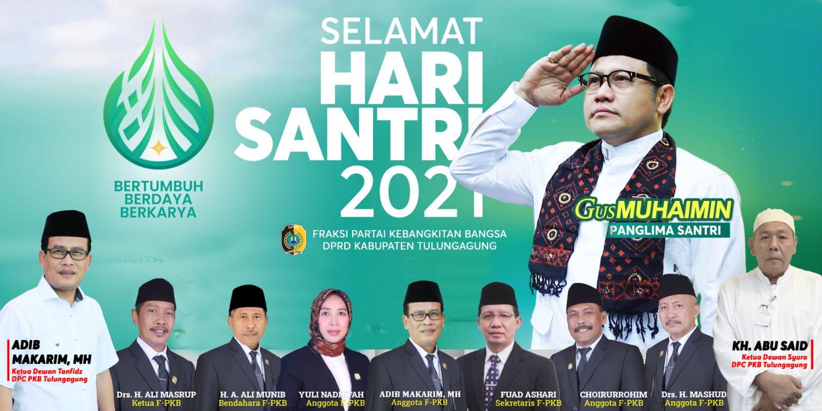 https://risetcdn.jatimtimes.com/images/2021/10/18/harisantri-gusmuh-dprd-kabupaten-tulungagungadb713ef474d05c6.jpg