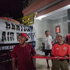 Pipa Bocor Masih Terjadi, DPRD Kota Malang Dorong Perumda Tugu Tirta Bisa Optimalkan Pelayanan