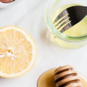 Cara Alami Sembuhkan Maag dan Gastritis: Minum Air Putih Campur Jeruk Nipis atau Madu Setiap Bangun Tidur