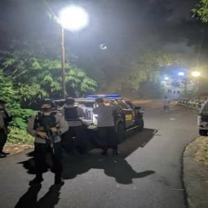 Geger Peternak Kambing di Kabupaten Malang Temukan Mortir yang Masih Aktif