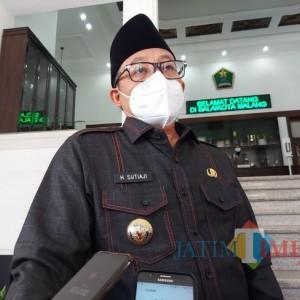 Kota Malang PPKM Level 2, Anak di Bawah 12 Tahun Sudah Boleh Masuk Mal dan Tempat Wisata