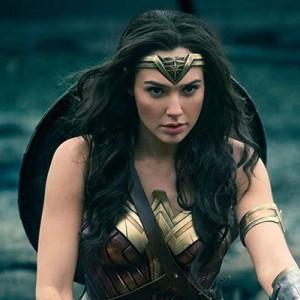 Sutradara Ungkap Timnya Mulai Siapkan Wonder Woman 3