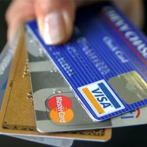 Cara Membersihkan Kartu ATM yang Kotor dengan Benar Agar Tidak Rusak