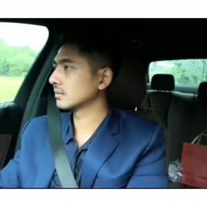 Sinopsis Ikatan Cinta RCTI 20 Oktober 2021, Mobil Al Papasan dengan Mobil Om Irvan, Apa Jesica Berhasil Dibawa Pulang?