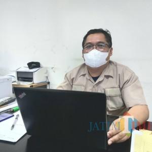 Tingkatkan Kapasitas Pelaku Usaha, Disnaker-PMPTSP Kota Malang Bakal Gelar Bimtek Perizinan Online